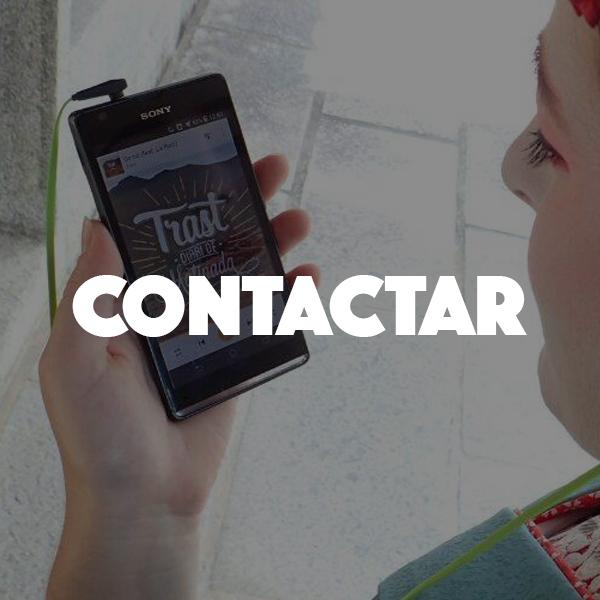 apartados-contactar