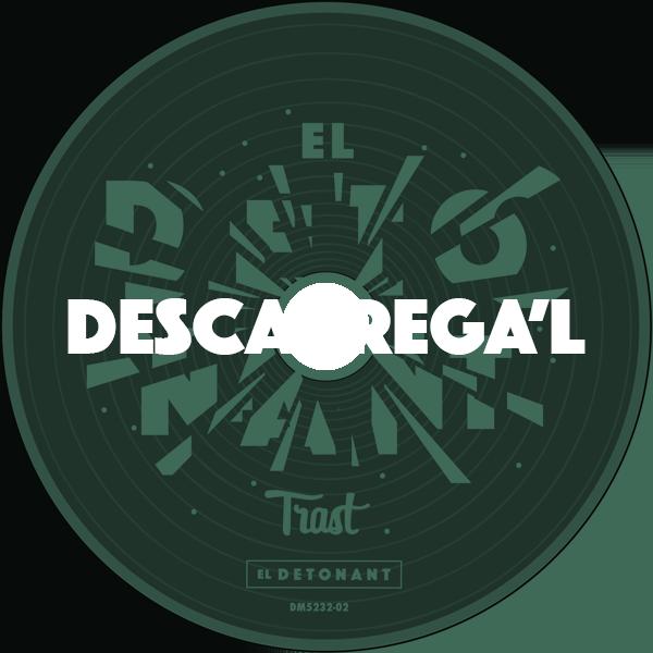 apartados-descarregal02