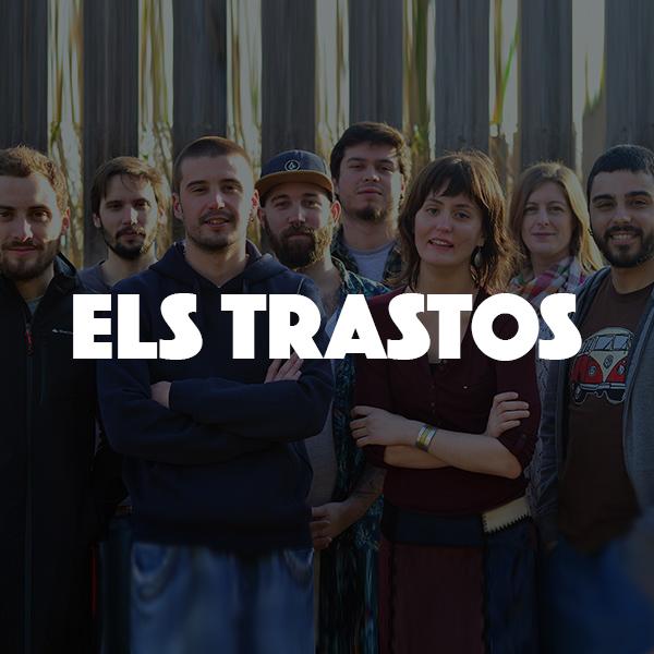 apartados-elstrastos02