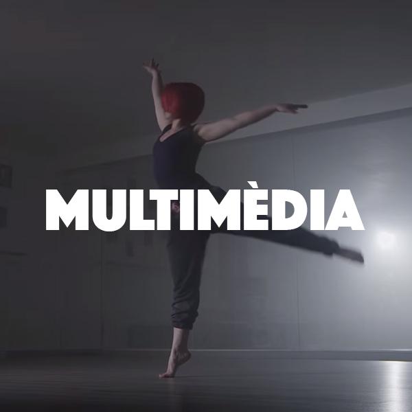 apartados-multimedia