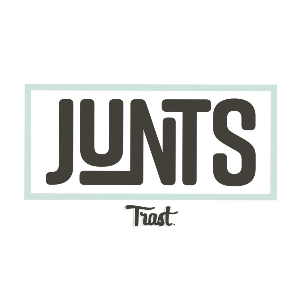 letras-junts02