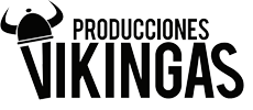 producciones-vikingas