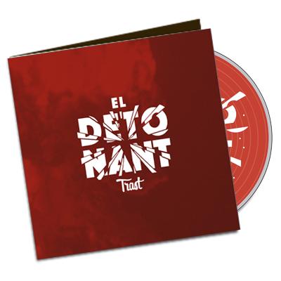 cd-detonant